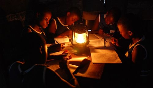 solar-lighting-poverty-kerosene-renewable-energy