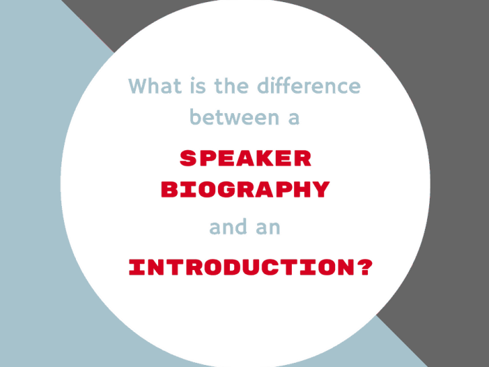 he-difference-between-a-speakers-bio-and-an-introduction-1