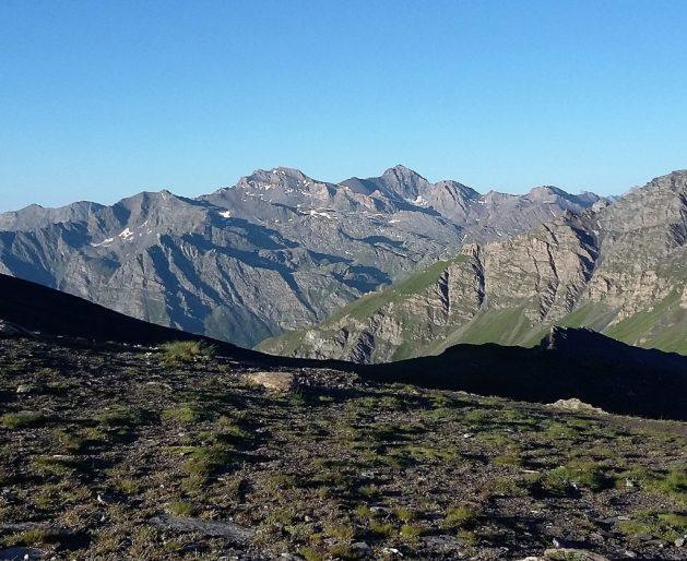 alpes pic epingles 072016