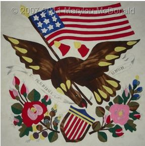 Baltimore-patriotique-pe-sept16