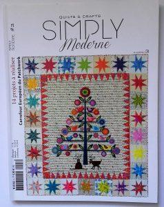 simplymoderne-pe-12-2016