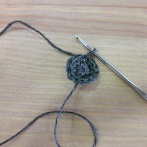 Panier crochet PiC Epingles 062018