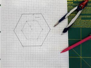 Hexagone PiC Epingles 062018