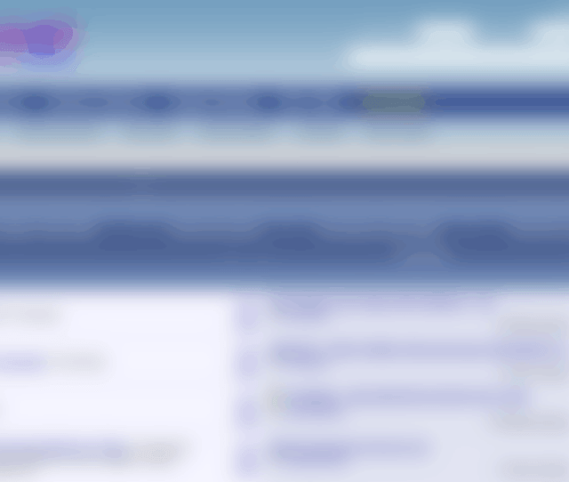Xossip Rocks Screenshot
