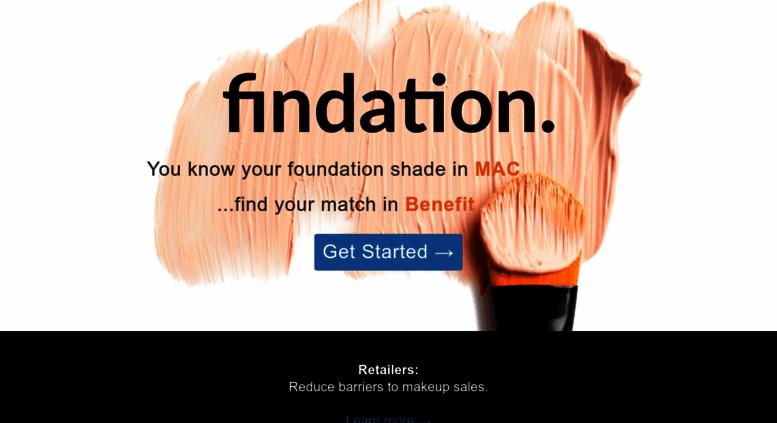 """Résultat de recherche d'images pour """"foundation"""""""