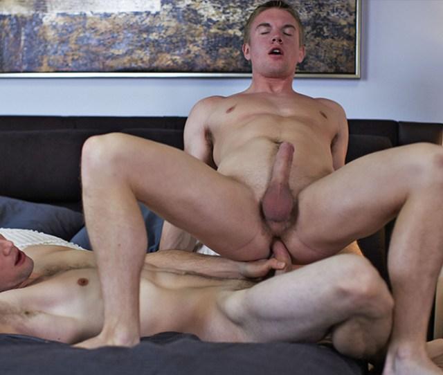 Kent Corbin Fisher Thumbnail Image
