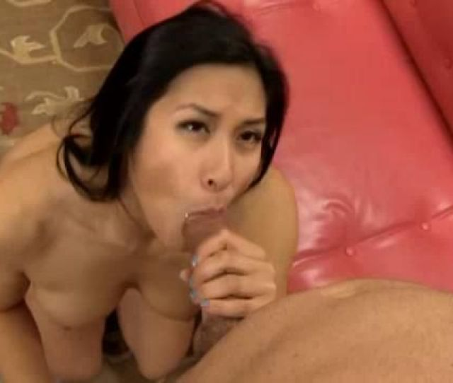 4 Scenes From Filthy Asian Whores 6