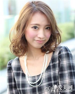 頭髮少的短髮髮型 時尚俐落有魅力 - 色彩地帶