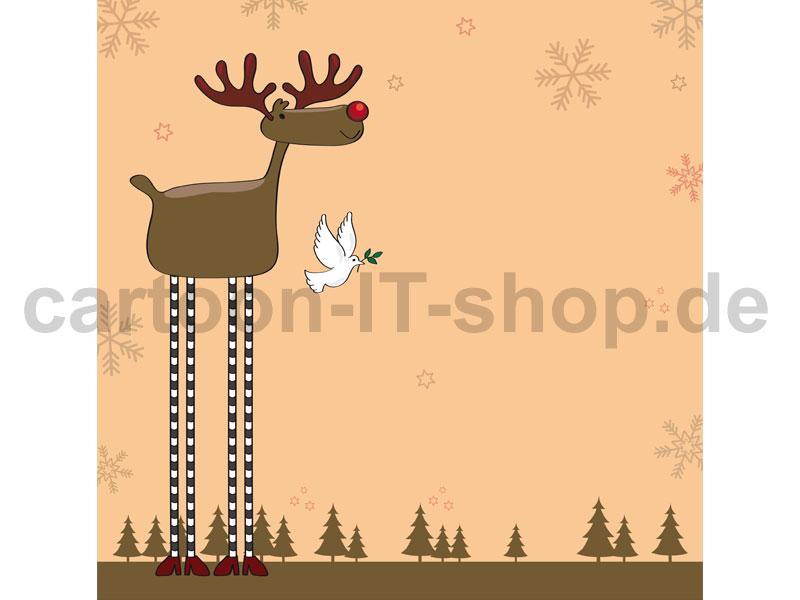 Bastelvorlagen Zu Weihnachten 30 Weihnachtsmotive Zum Ausdrucken