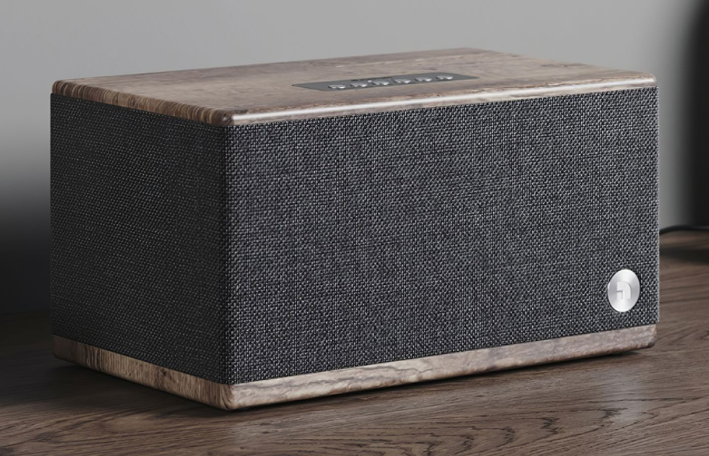 test audio pro bt5 l enceinte