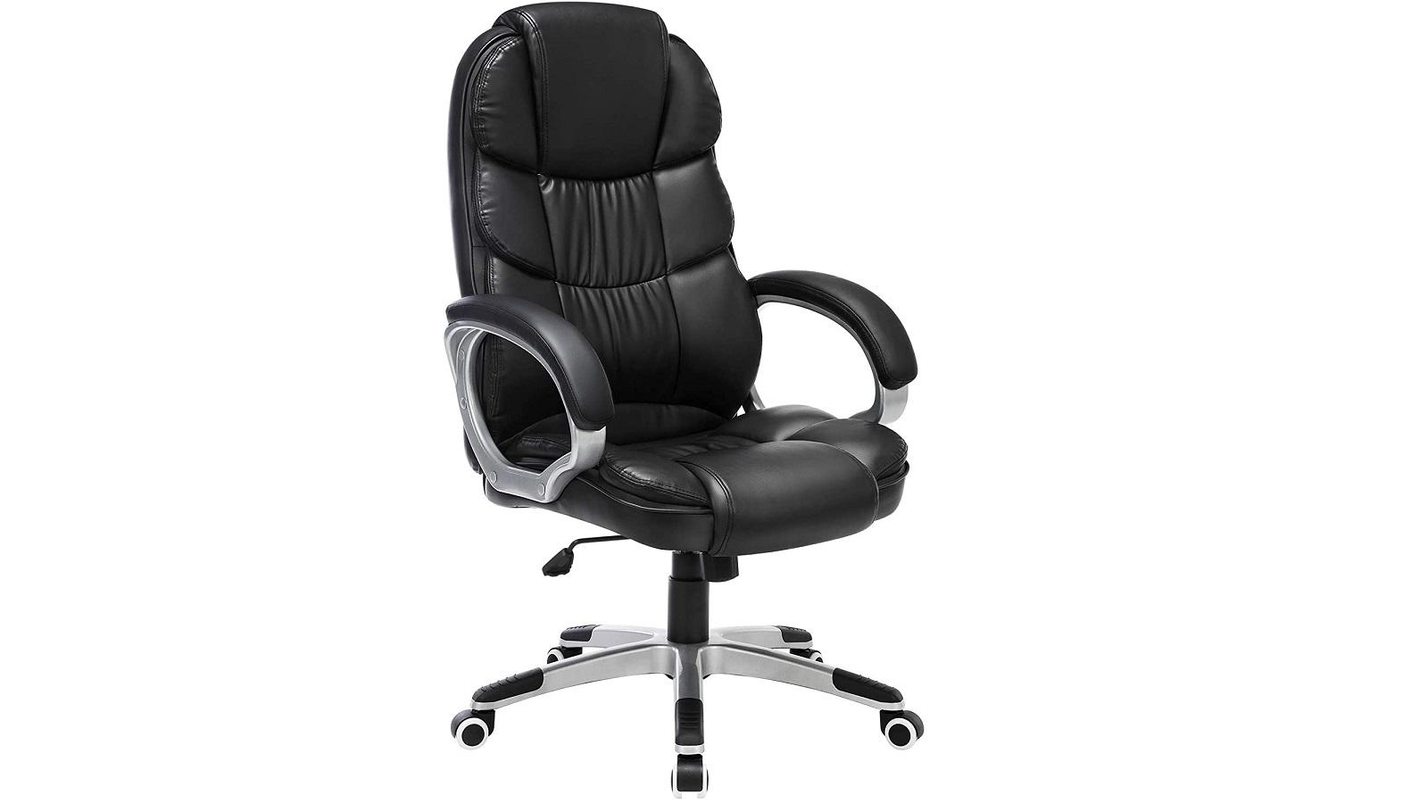 fauteuils gaming chaises de bureau