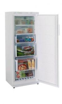 congelateur laden cvt 162 cvt 162blanc armoire pose libre de 201 a 250 litres 6 tiroirs classe a 202 litres