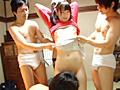 幼体性拷問 少女全裸拘束友の会6のサンプル画像12