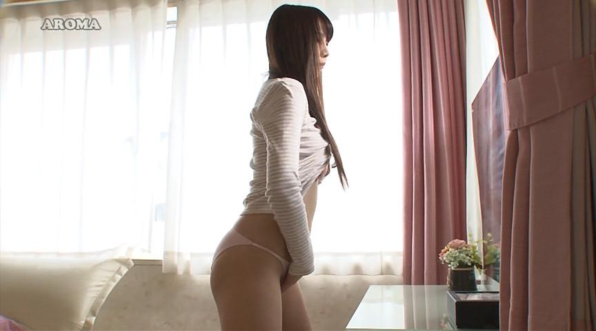 全裸角オナニー5 画像 14
