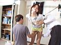 谷町○秘サークル潜入撮り 淫乱娘発情編のサンプル画像10