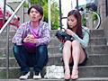 006 - 青春H making of LOVE