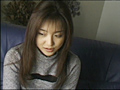 鈴木麻奈美 肉体白書のサンプル画像