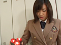 S&Mの破片 美惑の恥悦 美少女レベル 川村美咲のサンプル画像