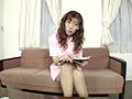 夢'sコレクション7 妄想的猥褻遊戯 みつる 麗香のサンプル画像1