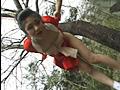 桜メモリアル 【愛奴天使1&2】 黒木彩 白石美幸のサンプル画像