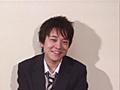 デカチ○ポ伝説☆ 18cm!巨根のARASHI 後編のサンプル画像
