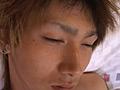 Mラボ!淫女の餌食☆デカ♂タマ男子をレロレロ!ピュのサンプル画像