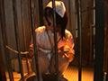 鬼畜絶頂姦 −逝きまくる佐藤加奈−のサンプル画像