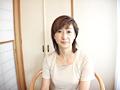 年増のお母さんが癒してあげるわ 三浦友美のサンプル画像