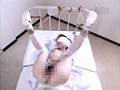 Immral Hospital 白衣の隷獣 三浦あいかのサンプル画像6