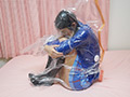 Cosplay packing01のサンプル画像