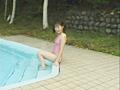 スポスポスポーツ 第33弾 しおりちゃんのサンプル画像1