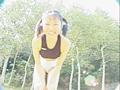 スポスポスポーツ 第33弾 しおりちゃんのサンプル画像10
