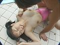 スポスポスポーツ 第33弾 しおりちゃんのサンプル画像20