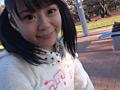 少女飼育 麻里のサンプル画像47