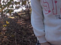少女飼育 麻里のサンプル画像49