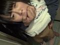 少女飼育 麻里のサンプル画像112