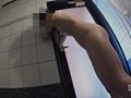 女子大生マリアと変態おぢさん-タンポン挿入・剃毛・カテーテル・浣腸のサンプル画像8