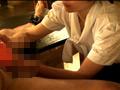 ちあき女王様の強制連続射精拷問隠語編3のサンプル画像3