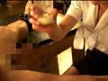 ちあき女王様の強制連続射精拷問隠語編3のサンプル画像6