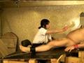 ちあき女王様の強制連続射精拷問隠語編3のサンプル画像12
