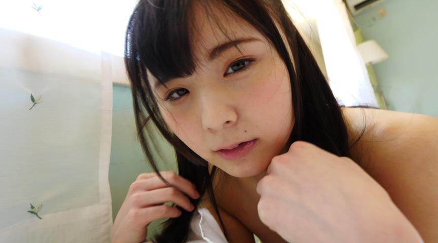 星野風香 / 美少女ラビリンス