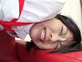 本汁ぬるぬる現役秘書 理奈24歳のサンプル画像