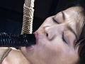 五十路緊縛愛奴 十一 手塚美智子のサンプル画像