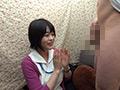 E★人妻DX かおりさん 28歳 産婦人科勤務のHカップ人妻さんのサンプル画像