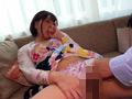 E★人妻DX かほさん 37歳のサンプル画像