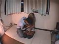 ジュポニカ学習帳 VOL.21 爆乳GAL・パイズリ・フェラ・ぬるぬる天国のサンプル画像92