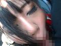 変態女子 フェラチオ専用娘 Azumi2のサンプル画像