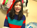 変態女子 フェラチオ専用娘 Misatoのサンプル画像