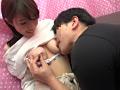 【ガチな素人】 みさきさん 26歳のサンプル画像3