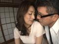 美麗顔騎妻 松本まりなのサンプル画像